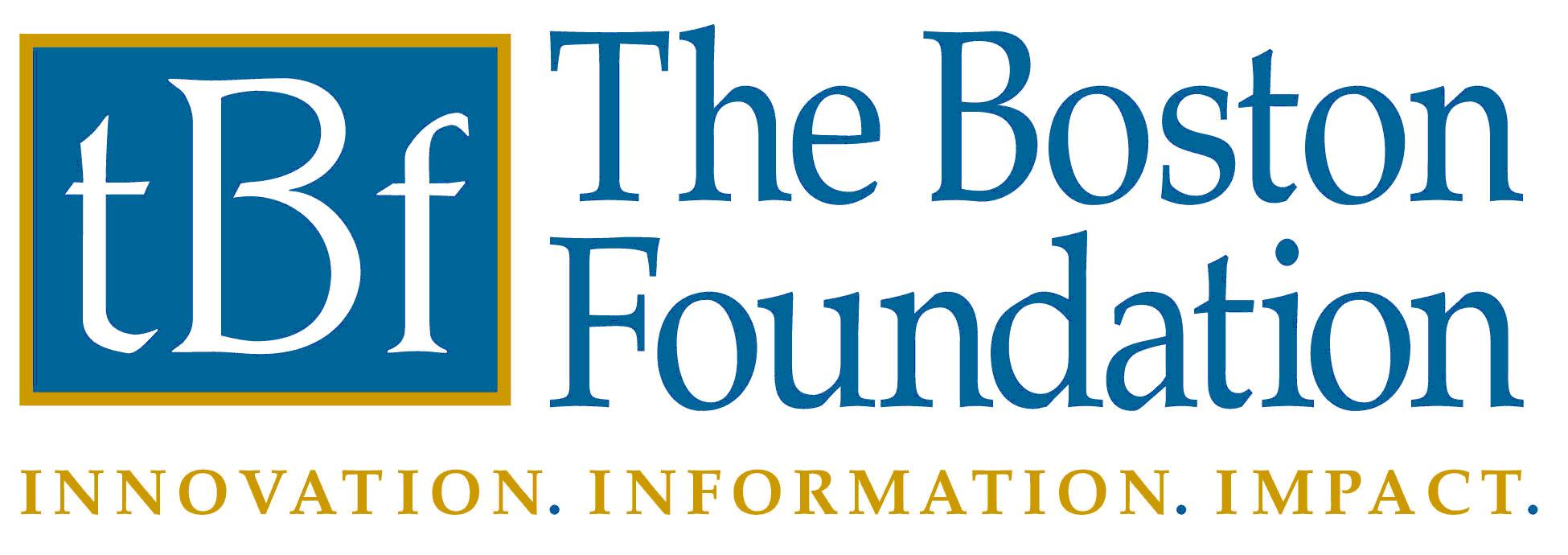 Boston_Foundation_Logo