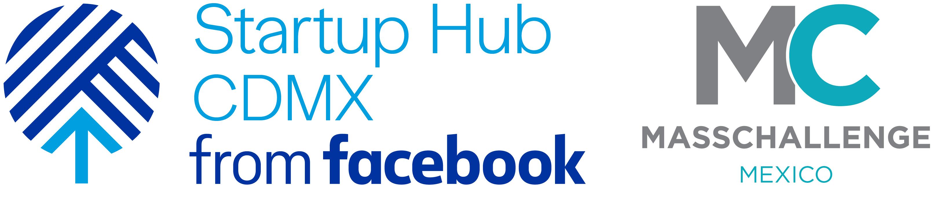 Final-Startup Hub CDMX-@4-01 copy.png