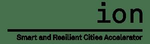 ISCRA Logo