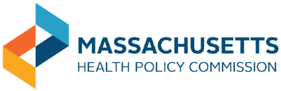 MAHealthCommission_LogoCropped-01