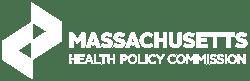 MAHealthCommission_LogoWhite-01