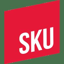 SKU-web-1000px_Trans