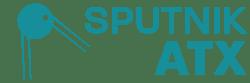 Sputnik Logo_Long Teal V2_Sponsorships_Illustration