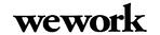 WeWork-Logo_copy