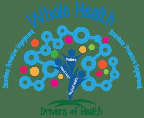 WholeHealth-Logo4-8