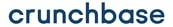 crunchbase_logo-1